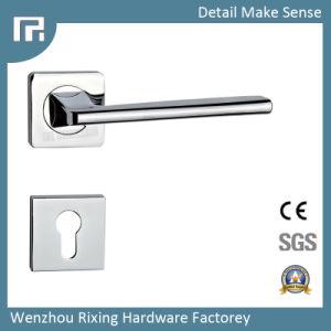 Door Handle High Quality Zinc Alloy Handle (RXR004) pictures & photos