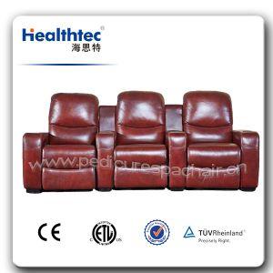 Wholesale Cinema Chair (B015-D) pictures & photos