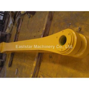 Gang Saw Machine for Cutting Marble Block pictures & photos
