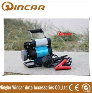 High Pressure Air Compressor 150psi Max Pressure (W1010A)
