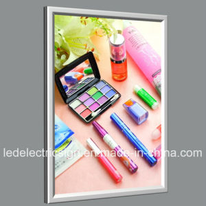LED Sign Aluminum Frame for LED Light Box pictures & photos