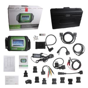 Autoboss V30 Elite, Auto Scanner pictures & photos