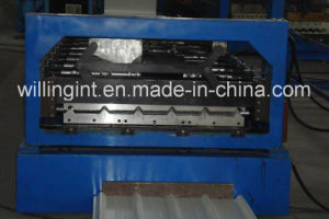 Matel Forming Machine pictures & photos