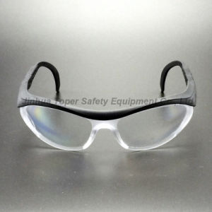 High Quality Wholesale Safety Goggles (SG112) pictures & photos