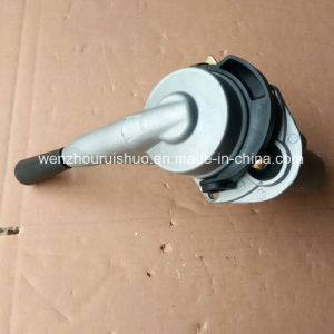 9617020040 Hand Brake Valve Use for Mercedes Benz pictures & photos