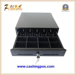 POS Cash Drawer for Cash Register/Cash Box pictures & photos
