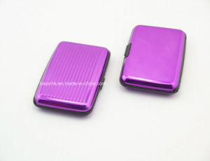Factory Wholesale ID Card Holder pictures & photos
