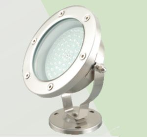 12V 9wled Garden Spot Light in China pictures & photos
