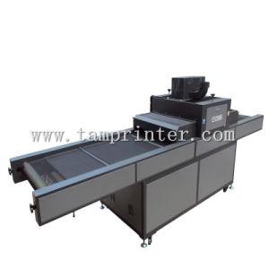 TM-UV1000L10m Silk Screen Printing UV Drying Machine pictures & photos