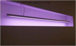 2016 LED Strip Light Aluminum Profile (WD-A53-1) pictures & photos