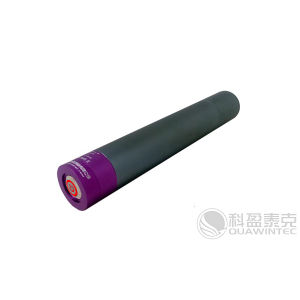 Outdoor Use LED Flashlight 2016 New Products 10000mAh Power Supply pictures & photos