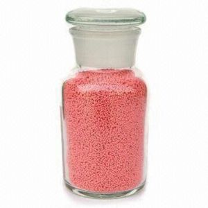 Pink Speckles of Washing Powder pictures & photos