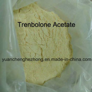 Body Building Intramuscular Revalor-H Trenbolone Acetate (CAS 10161-34-9) pictures & photos
