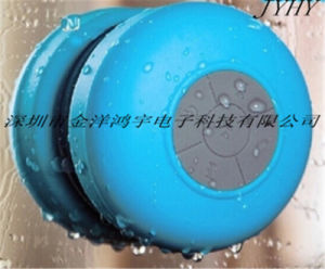 Wholesale Wireless Speaker Shower Waterproof Bluetooth OEM Speaker Jy-2003