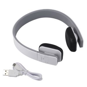Bluetooth 4.1 Headsets for iPhone iPad Android Smartphones pictures & photos