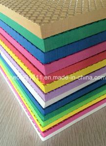 PE Foam Sheet for Flip Flop pictures & photos