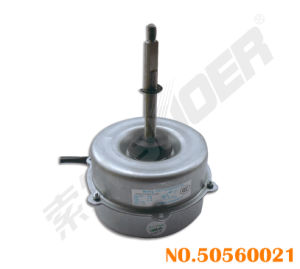 Suoer Air Conditioner Parts Good Price Motor for Air Conditioner with CE & RoHS (50560021-YDK60-6J) pictures & photos
