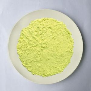Food Grade Melamine Tableware Powder Melamine Formaldehyde Moulding Resin