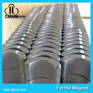 Y20/Y25/Y28/Y30/Y30bh/Y35 Ferrite Magnet for Stepper Motor pictures & photos