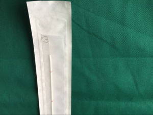 Urology Ureter Tube Ureteral Catheter pictures & photos