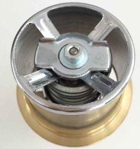 Truck Parts-Thermostat for Isuzu 10PE1 (1-13770041-1) pictures & photos