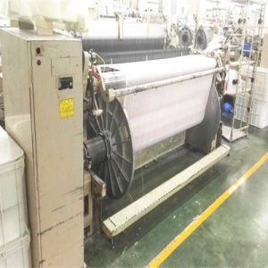 Second-Hand Japan Tsudakoma Zax-190 Air Jet Loom pictures & photos
