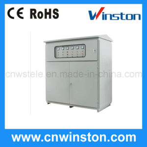 Independently-Regulating Stabilized Power Supply with CE pictures & photos