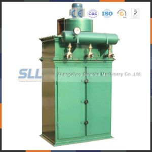 Dust Collector Equipment with Dry Mortar Plant China Supplier pictures & photos