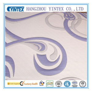 2016 New Design Polyester / Cotton Fabric pictures & photos