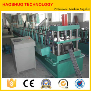 Storage Rack Roll Forming Machine pictures & photos
