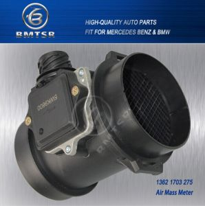 Air Mass Flow Meter for BMW E36 E39 1362 1703 275 13621703275 pictures & photos