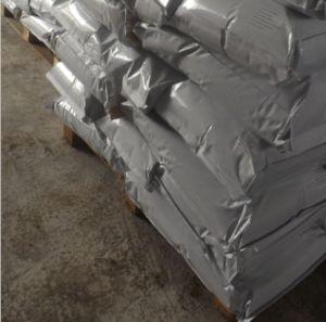 Zinc Chelate Foliar Fertilizer Amino Acid pictures & photos