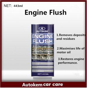 Autokem Car/Auto Engine Flush China (AK-CC5006) pictures & photos