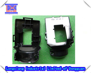 Professional Plasitc Auto Parts by Injection Molding pictures & photos
