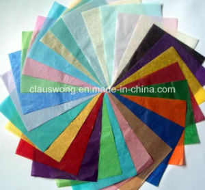 22GSM Soft Tissue Printing Paper pictures & photos