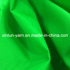 School Uniform Bravo Textile Fabric with Low Price pictures & photos