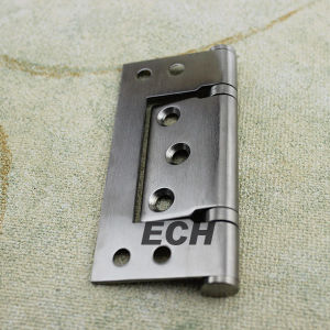 High Quality Stainless Steel Heavy Duty Door Hinge (H057) pictures & photos