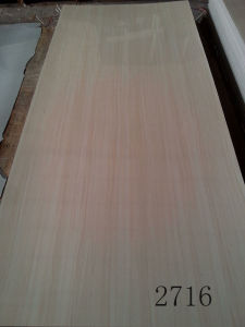 High Pressure Laminate (2716) pictures & photos