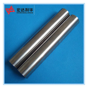 Tungsten Carbide Boring Rods for Turning Tool Holder pictures & photos