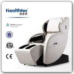 Beauty Equipment Lose Fat Massage Computer Chair (K16-D) pictures & photos