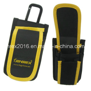 New Design Electronic Woker Tools Packing Safety Working Bag pictures & photos