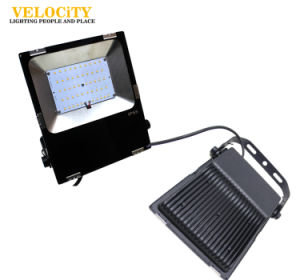 LED Industrial Light Waterproof Outdoor Floodlight