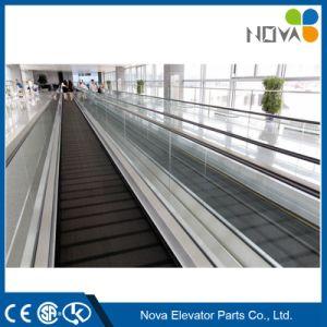 Indoor Outdoor 30 35 Escalator pictures & photos