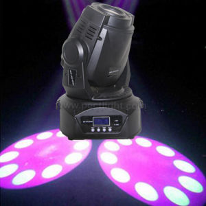 90W LED Spot Moving Head Stage Light pictures & photos