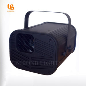 Projected 5r Sniper Laser Scanner Stage Light pictures & photos
