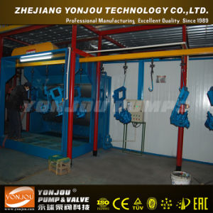 KCB 2cy Electric Gear Oil Pump pictures & photos