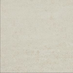 600X600floor Tile, Building Material, Full Body Rustic Porcelain Tile for Home Decoration, Matt Porcelain Ceramic Flooring Tile pictures & photos