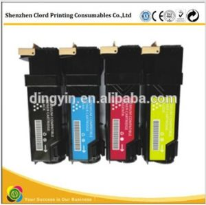 Compatible Toner Cartridge for Printers Xerox Phaser 6128 pictures & photos