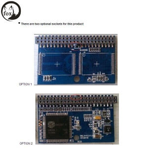 Dom IDE 40\44 Pins for Thin Client (Vertical) pictures & photos