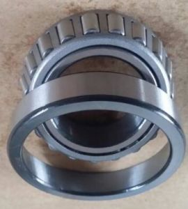 Jl69349/10 Koyo NSK SKF Tdgs Non-Standard Tapered Roller Bearings pictures & photos
